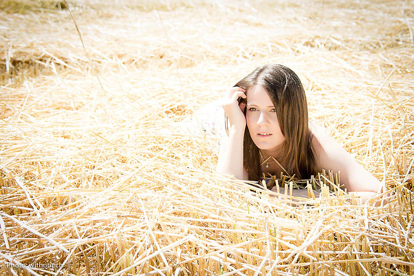 Andrea Aeschlimann - © 2015 without.ch S