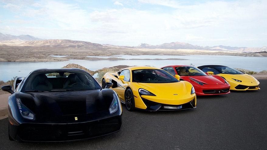 Exotic-Car-Rental.jpg