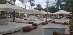 miami-beach-nikki-beach-nye