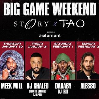 story-miami-superbowl-weekend.jpg