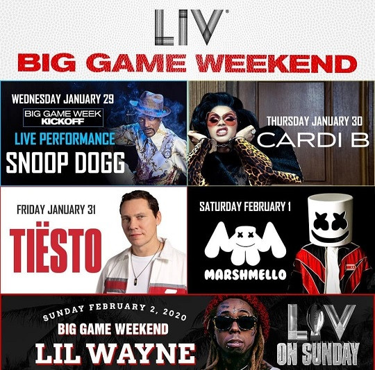 liv-miami-superbowl-weekend.jpg