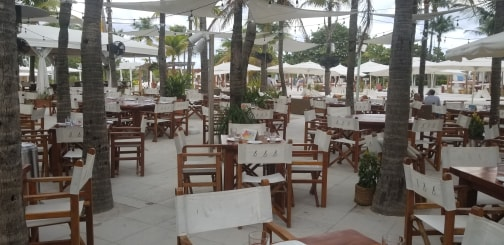 nikki-beach-miami-venue