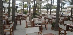 nikki-beach-miami-venue