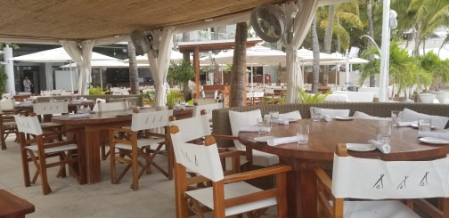 restaurant-miami-beach