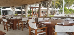 restaurant-miami-beach