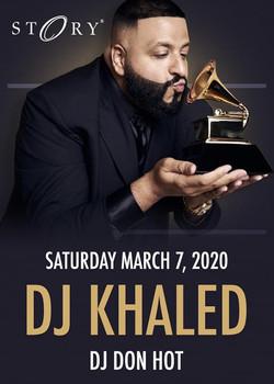 dj-khaled_club_miami