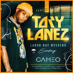 cameo-labor-day