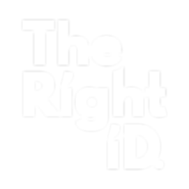 The-Right-Id-White-Logo_White.png