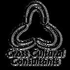 CCC-logo-black-300x3001.png