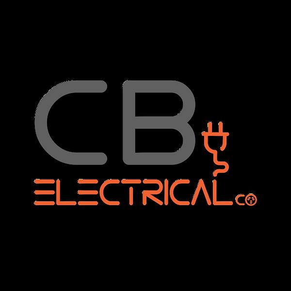 CB Electrical Co Web Logo.png
