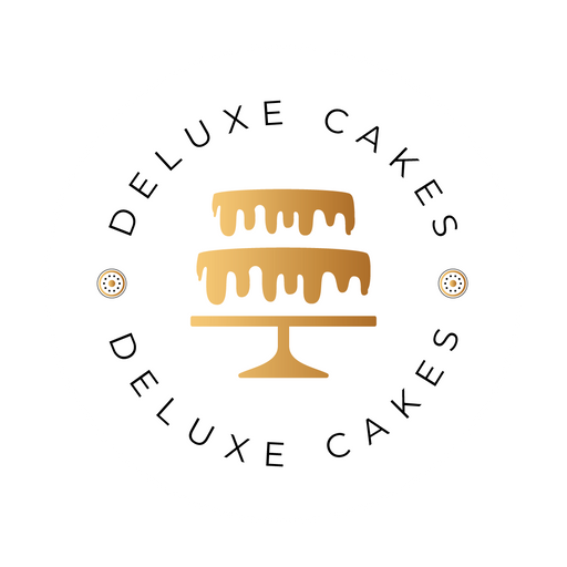 Deluxe-Cakes.png