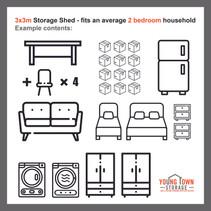 Storage Unit Infographic.jpg