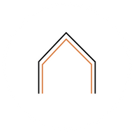 Deviot Boat House Icon.png