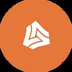 Site Skills Training Icon-01.png