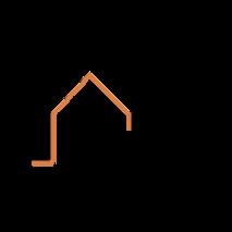 Deviot Boat House Logo.png