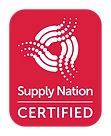 supply-nation-logo-836x1024.png