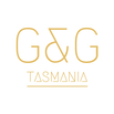 Gather and Graze Logo.png