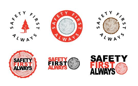 DRAFT-Safety-First-Always-Logos.jpg