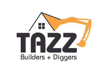 Tazz Builders and Diggers Logo.jpg