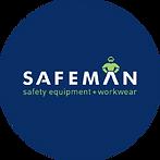 Safeman-01.png