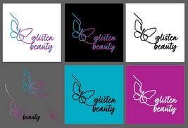 Glisten Beauty Logo Drafts.png