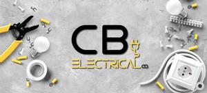 CB-Electrical-Logo.jpg