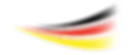 ie-project-stripes.png