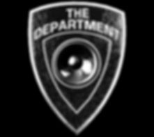 The Department (Band) badge
