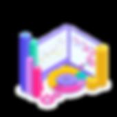 BOX-STRATEGY-CONSULTORIADENEGOCIOS.png