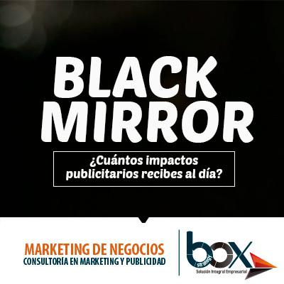boxstrategy; marketingdenegocios; marketing digital;branding