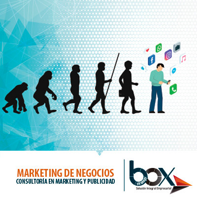 #agenciademarketing #marketingdigital #branding #consultoriadenegocios #marketingdenegocios www.boxstrategy.mx