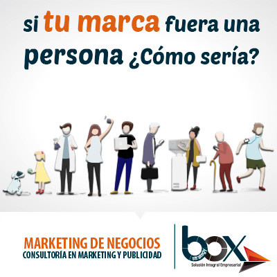 #marketingdigital #marketingdenegocios #marketing #publicidad #agenciademarketing #agenciadepublicidad #agenciademarketingdigital #boxstrategy #marketingonline #marketingypublicidad #branding #agenciasdepublicidadenguadalajara