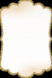 9D5380AB-38AE-4C24-BA9A-B1DE9FFD04EA.png