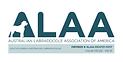 South Florida NEW ALAA LOGO 2020.png