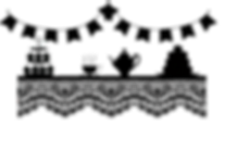12419f81-5185-4daf-abe5-74e6211803f0.png