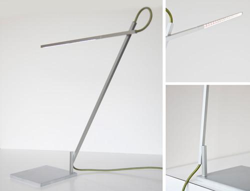 shibui at maison & objet September 2014