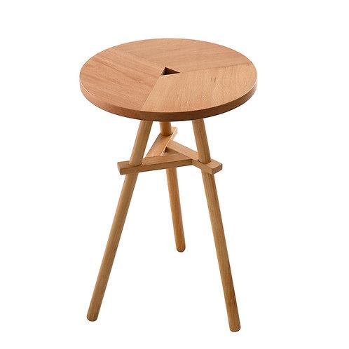36_zero side table