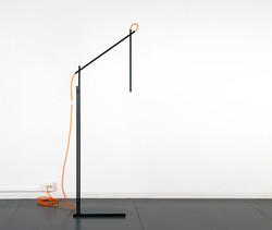 linelight