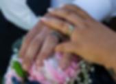 Screen Shot 2019-08-29 at 3.10.38 pm.png
