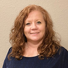Jennifer Weber, Secretary.jpg