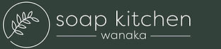 soap%2520kitchen%2520wanaka%2520logo_edi