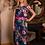 Thumbnail: Floral jumpsuit