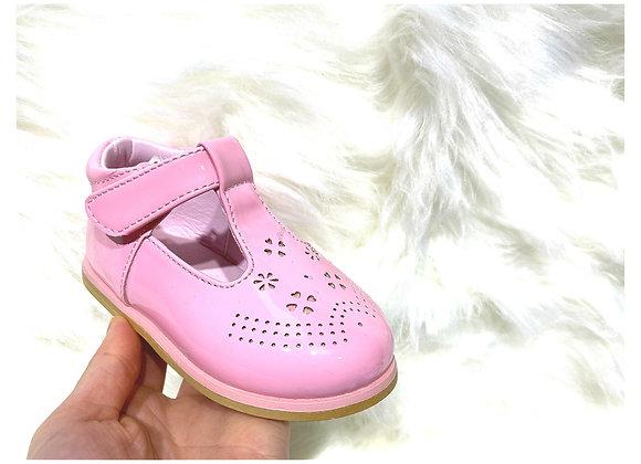 Pippa pink