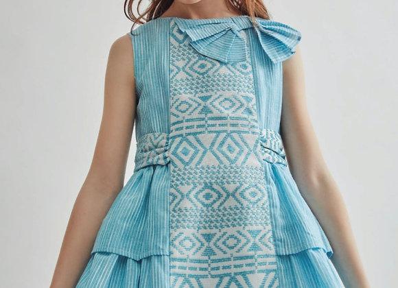 Maya newness dress