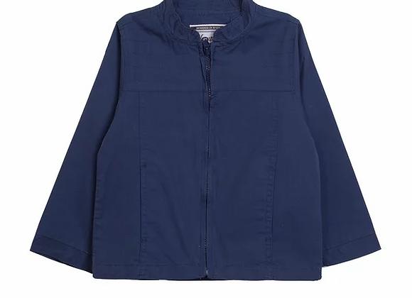 Newness Navy jacket