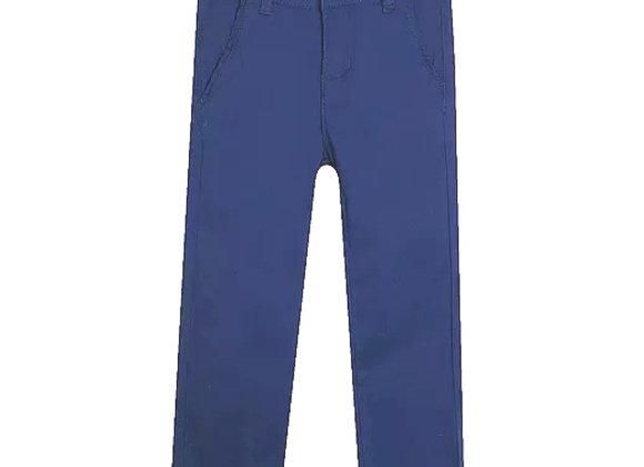 Newness blue jeans