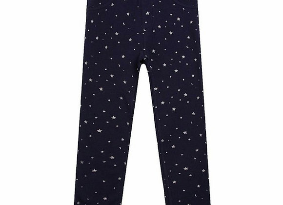 Newness Star leggings