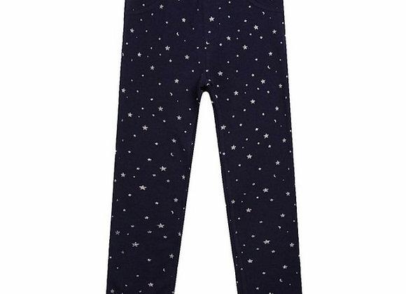 Newness Star leggings