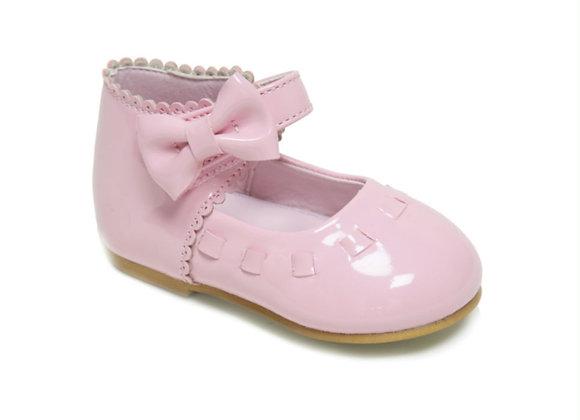 Felicity pink