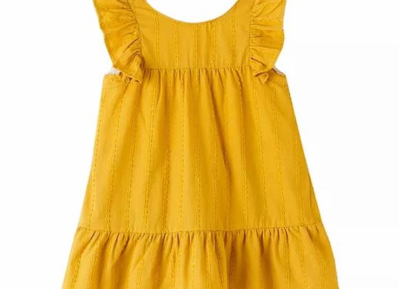 Newness Rena dress